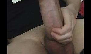 big italian cock verification