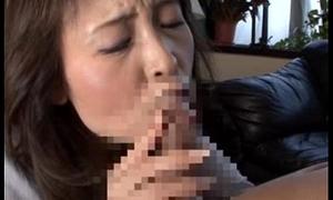 Chieko Kozu