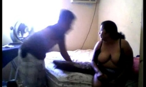 Indian Amuter Hot Missionary position sex with lover - Wowmoyback