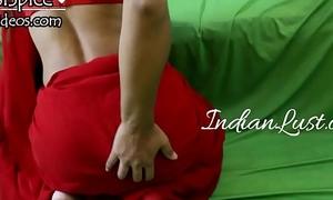Sophistry Indian Bhabhi Dirty Hindi Audio Lovemaking