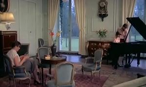 Icy Maison des Fantasmes (1978)