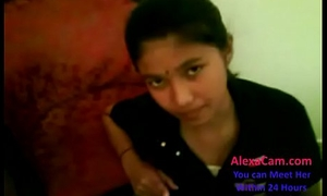 what a fucking hot sizzling seductive indian baby (7)