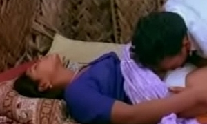 Madhuram South Indian mallu nude sex dusting compilation (new)